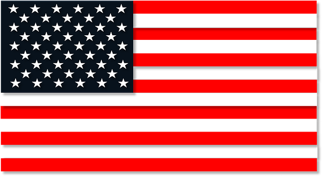 Offshore USA