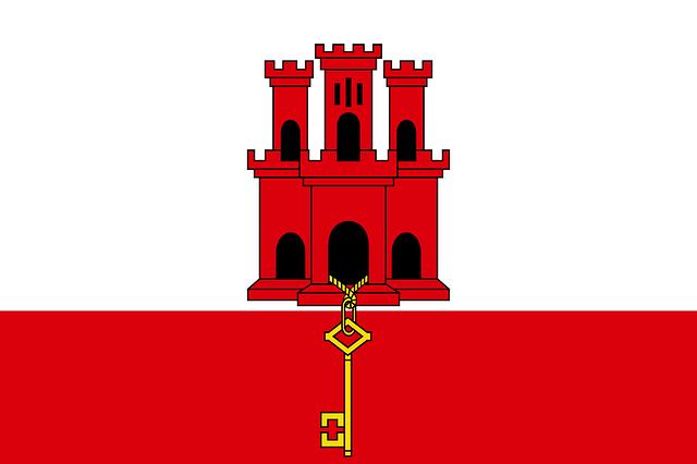 Société Gibraltar