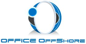 Logo office offshore